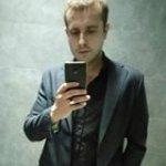 Евгений Пархоменко