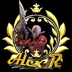AlexR