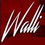 The_Walli