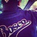 Bosco~Sport