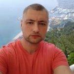 Андрей Беличенко